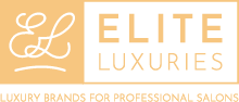 Elite Luxuries Logo