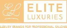 Elite Luxuries Logo